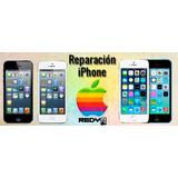 Repuestos Para Iphone