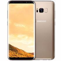 Samsung Galaxy S8+ Plus 4g Lte-nuevos-sellados-locales-garan