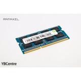 Memoria Ram Ddr3 2gb Para Laptop Bus 1066 1333 1600