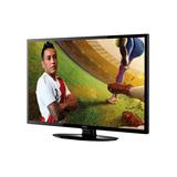 Televisor Aoc Hd Le24h1351