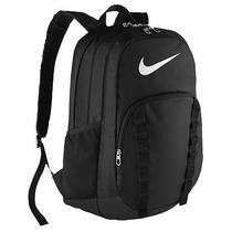 Mochilas Nike Brasilia 7 Xl Backpack - Pedidos