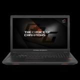 Laptop Asus Gl553vd-ds71 15.6' I7 16gb 1tb V4gb 1050 Ilumina