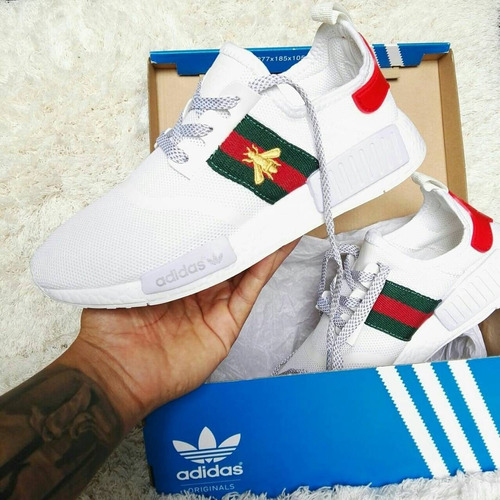 imagenes de zapatos gucci adidas precios