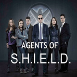 Agents Of Shield Serie Español Latino En Hd. Gratis