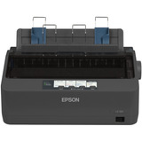 Epson - Impresora Matricial Epson Lx-350 - Plomo