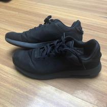 9cabb9f4e Busca Zapatillas yomax con los mejores precios del Perú en la web ...