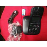 Telefono Inalambrico Gigaset A530 Nuevo Pa Movistar & Claro