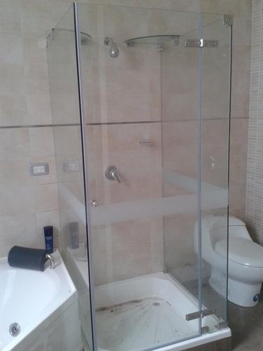 Puertas de ducha puerta para ba o mamparas de ba o en - Precios de mamparas para bano ...