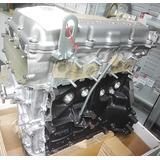 Motor Sentra V16 (b13 Y B14) - Ga16dne