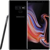 Samsung Galaxy Note 9 Nuevo Sellado+boleta+garantia+locales