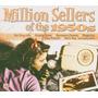 Usado, Million Sellers Of The 1950s Pop Shalom Easylistening segunda mano  Lima