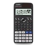 Calculadora Casio Cientifica Fx 991la X