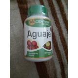 Bio Center Aguaje Capsulas* 100