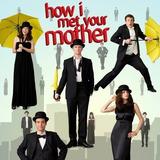 How I Met Your Mother Serie Español Latino En Hd. Gratis