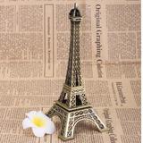 Adorno Torre Eiffel
