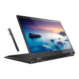 Lenovo Flex5 15.6' Ci7 8va 16gb 1tb+512ssd 2gb Nvidia+ Lapiz