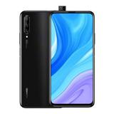 Huawei Y9s 2019 128gb 6gb Ram Nuevo Crystal + Mica Tienda
