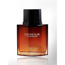 Perfume Dendur Unique Spray