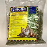 Comida Alfalfa Deshidratada Heno Conejo Roedor  Envio Gratis