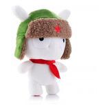 Xiaomi Mi Classic Plush Conejo Suave De Peluche Y Felpa Para
