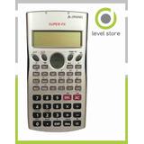 Calculadora Científica Fx-3950ms