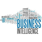 Esan Cibertec Inteligencia De Negocios Business Intelligence