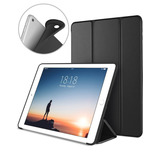 Smart Case Para New Ipad 9.7 2018 Funda Estuche De Silicona