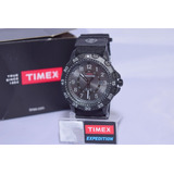 97b1bde781c5 Reloj Timex Expedition T49997