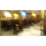 Traspaso Restaurante 140mt2