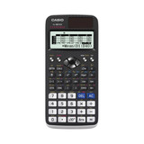 Calculadora  Científica Casio Fx-991lax+tienda+física