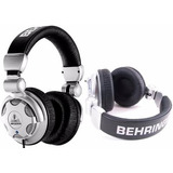 Audifono Behringer Hpx2000 Audifonos Dj