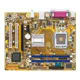 Placa Dg41ww Intel Ddr3