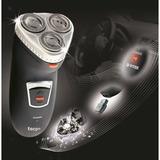 Afeitadora Electrica Inalambrico Recargable Depilador
