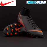 Chimpunes Nike Mercurial Superfly Club Fg Nuevos Originales 97dd900380b96