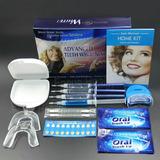 Kit Blanqueamiento Dental Profesional Original