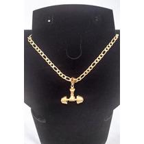 25345387e457 Busca cadena de oro con los mejores precios del Perú en la web ...