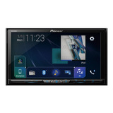 Autoradio Multimedia Pioneer Avh Z9150bt Android Wireless