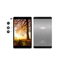 Tablet Aoc A831ld 3g/4g Lte 2 Gb Ram 8  Ips