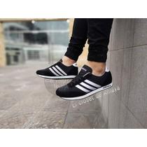 Zapatillas adidas Neo 2018