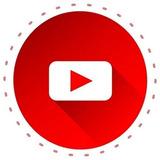 Youtube Premium + Youtube Music Sin Anuncios