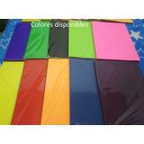 Sobre De Colores. Consulte Por Medidas