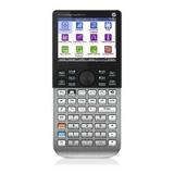 Hp Prime Calculadora V2 (version C) G8x92aa Original/sellado