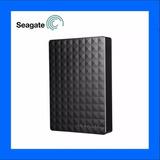 Case Seagate Sata A Usb 3.0 Disco Duro Laptop Ps3 Ps4