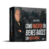 Invertir En Bienes Raices Jorge Gil + Super Bonus