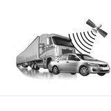 Gps Tracker Vehicular Instalación Web  Recarga S/5 Por Mes