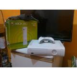 Remato Xbox 360