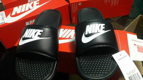 Hombre En Para Melinterest S169 Sandalias 100Originales Nike PZuOkXi