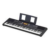 Pianos Organos Yamaha Psr Ew300 Ofertasss