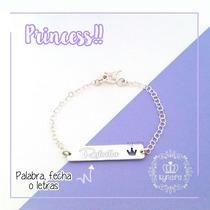 91935a0138d2 Busca esclava black cross con los mejores precios del Perú en la web ...