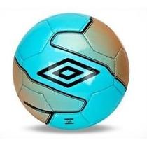 Balón O Pelota De Fútbol Umbro, Nuevo - Original!!!